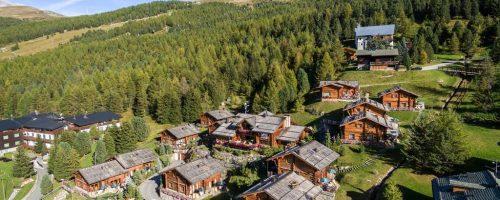 park-chalet-village-2