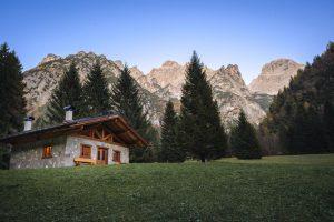 park-chalet-village-3